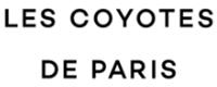 lescoyotes